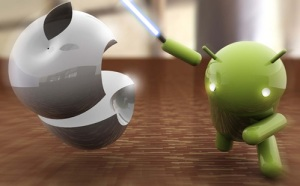 Fuente: http://www.gadgetoz.com/post/google-ceo-thought-about-apple-and-android-battle/