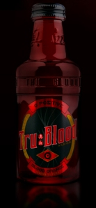 Sangre sintética, según la serie de la HBO